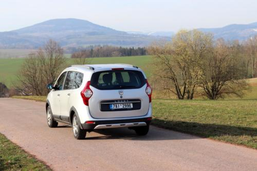 Dacia Lodgy Stepway (17)