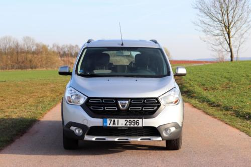 Dacia Lodgy Stepway (25)