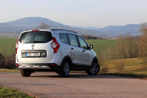 Dacia Lodgy Stepway (27)