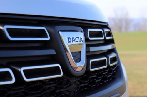 Dacia Lodgy Stepway (6)